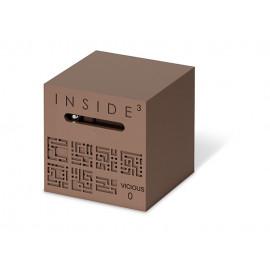 INSIDE VICIOUS 0