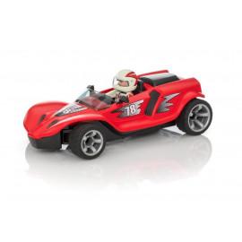 RACER COCHETE RC 9090