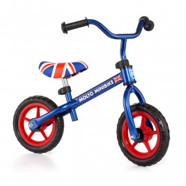 MOLTO MINI BIKE ENGLAND