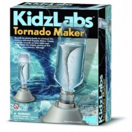 KIDZLABS CREADOR DE TORNADOS