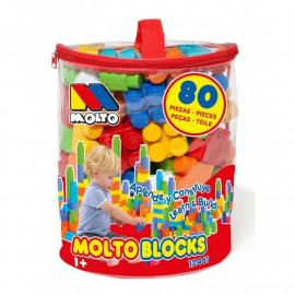 BOLSA BLOQUES 80 PZAS