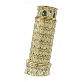 3D TORRE DE PISA