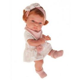 BABY TONETA BABERITO