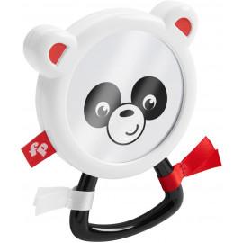 SONAJERO MORDEDOR PANDA